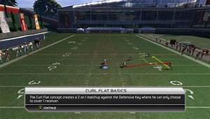 No Public Parking  U2014 Madden Nfl Guide  How To Improve Your