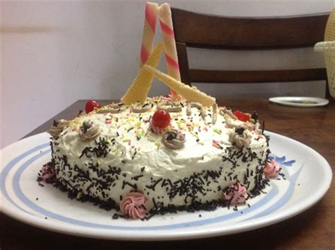 cake decoration ideas at home the world s catalog of ideas