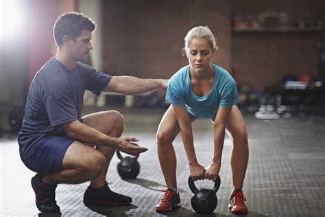 kettlebells fitness kettlebell issaquah class istock why program introducing myfit larger