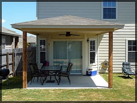 patio roof ideas unique building a patio cover 7 building a covered patio