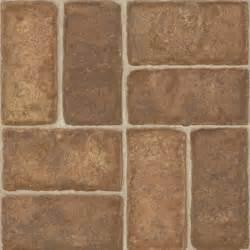 laminate flooring armstrong brick laminate flooring