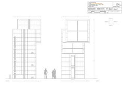 1000 images about 4x4 house tadao ando pinterest tadao ando 4x4 and