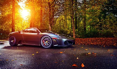 Car Images, Widescreen, Tuning, Engines, Background Photos