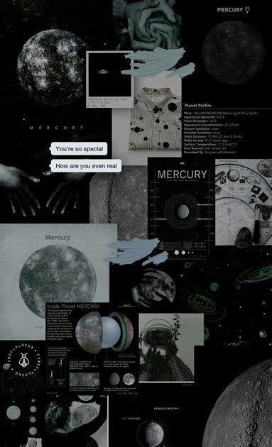29 gambar aesthetic hitam