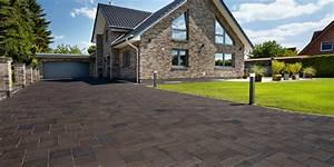 Finanzierung Grundstück Und Haus : grundst ck garage energie fachberater ~ Lizthompson.info Haus und Dekorationen