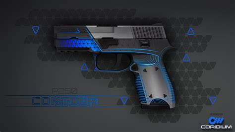 siege ump image csgo p250 valence workshop jpg counter strike