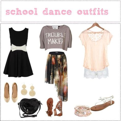 1000+ ideas about Middle School Outfits on Pinterest | School Outfits Back To School Outfits ...