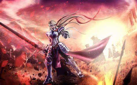 Hd Wallpaper Background Image Id Anime Jpg 2880x1800 Supreme Trunks Plant Warrior Hd Wallpaper Background Image 2880x1800