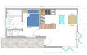 modern kitchen layout ideas planning permission archives annexegranny annexe