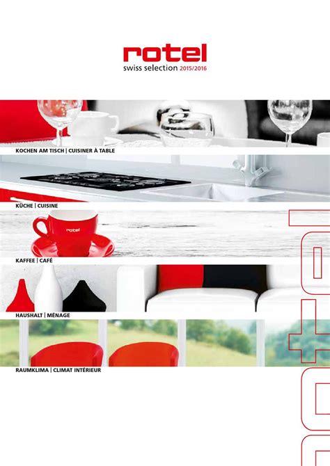 bußgeld katalog 2015 rotel katalog 2015 2016 by rotel ag issuu