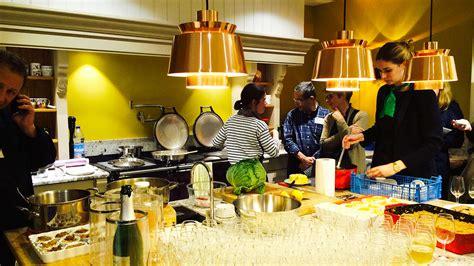 cuisine beauvais cours de cuisine beauvais amazonfr trop bon la cuisine au