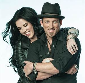 """Thompson Square Releases New Single """"Testing The Water"""" To ..."""