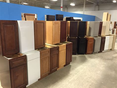 kitchen cabinet store kitchen cabinets pa home store