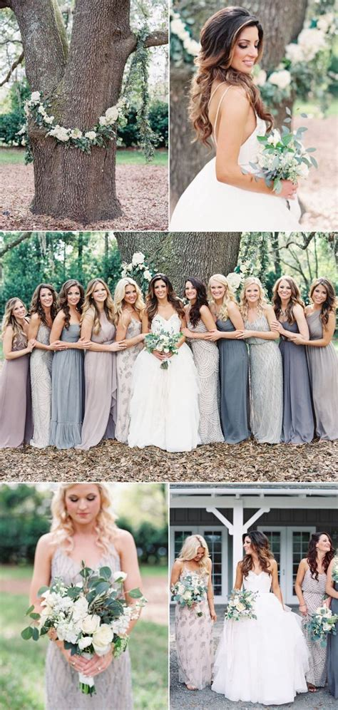 country wedding colors 17 best ideas about wedding colors on