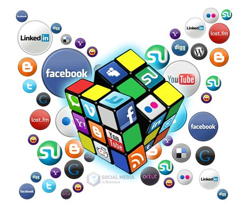 Social Media In Business  Social Media Applications Guide. Centurylink Business Support Phone Number. Best Online Banking Service Sbar In Nursing. Citrix Hosting Services General Contractor Az. Panther Expedited Trucking Email And Domain. Namaste Yoga Videos Online Life Insurance No. Framingham Heart Center Chelsea Wyndham Hotel. George Washington Mba Program. Drug Treatment Centers In Indiana