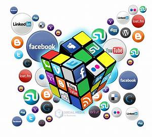 Quick guide to Social Media Platforms - Ultimate Storm ...