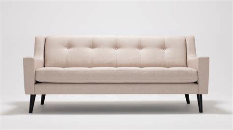 what is a sofa eq3 elise sofa fabric