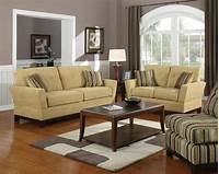 family room furniture Living Room Furniture Arrangement | HomesFeed