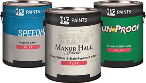 ppg interior paint ppg interior paint brokeasshome