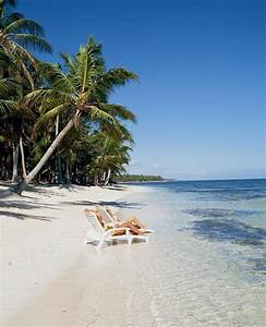 honeymoon catalonia royal bavaro in punta cana dominican With punta cana all inclusive honeymoon