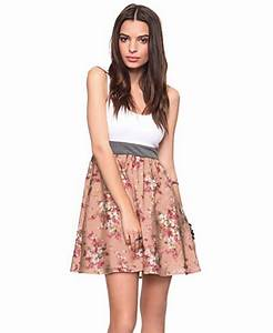 summer day dresses With daytime summer dresses