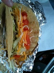 Kfa Berechnen : taco cabana 15 fotos mexikanisches restaurant memorial houston tx vereinigte staaten ~ Themetempest.com Abrechnung