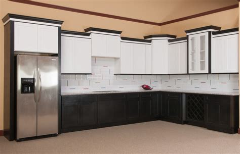 pre assembled cabinets lowes kitchen assembled kitchen cabinets cabinets online direct