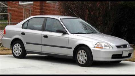 buy car manuals 1997 honda civic navigation system manual de mecanica taller honda civic a 241 os 1996 1997 1998 1999 2000 en ingles workshop manuals
