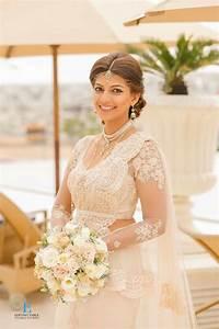 453 best Bridal Saree Designs images on Pinterest | Bridal ...