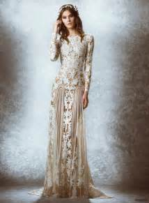 bohemian bridesmaid dresses bohemian dresses designers collection