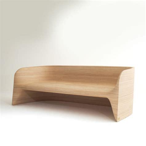 canap bois design canape en bois moderne mzaol com