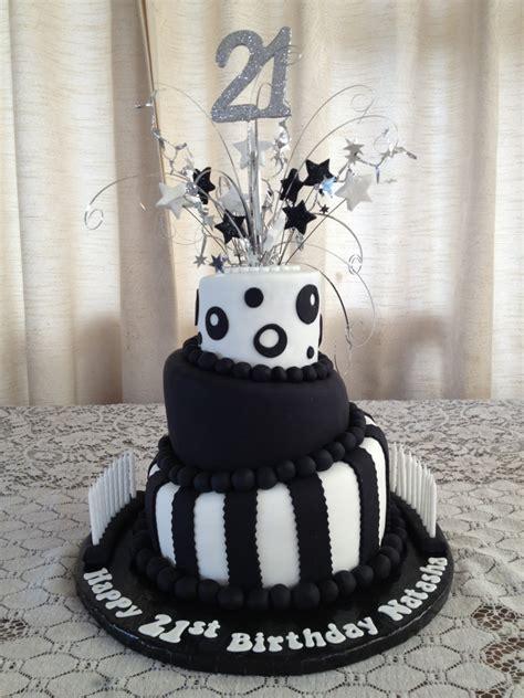 st cakes rozzies cakes birthday cakes wedding cakes
