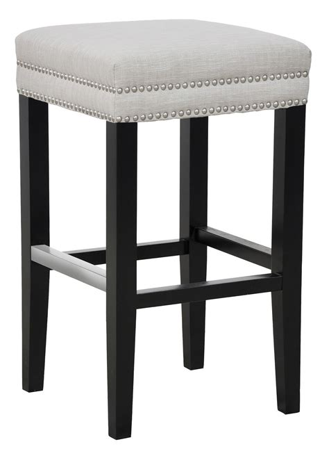 24 Stools For The Kitchen by Debra Backless 24 Quot Bar Stool Kitchens Backless Bar