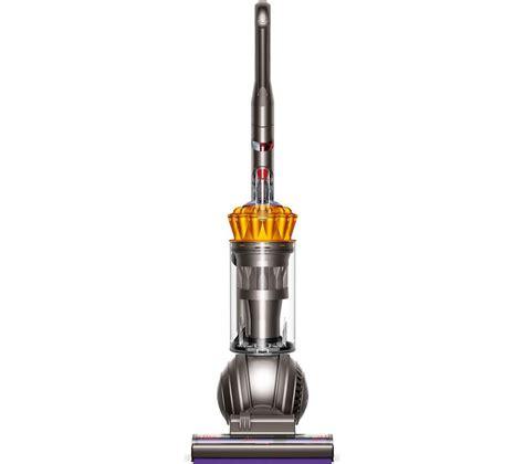 upright vacuum reviews buy dyson dc41 multifloor upright bagless vacuum cleaner