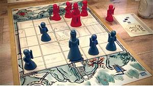 """Couples Who Play Board Games Together Release """"Love ..."""