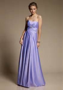 purple bridesmaid dress purple bridesmaid dresses dresses trend