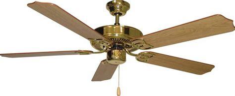 long downrod ceiling fan brass ceiling fan with light best home design 2018