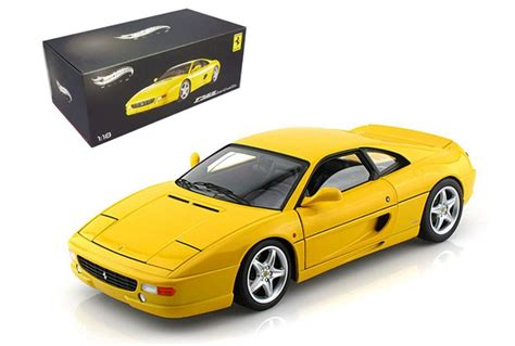 Ferrari is an italian car manufacturer founded by enzo ferrari in modena, italy in 1939 after many years working for alfa romeo's racing division. Pin on Diecast Model Cars for sale