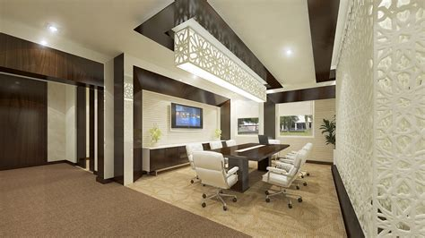 office interior design companies interiors pcg llc dubai