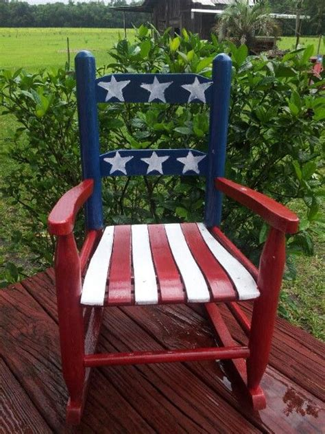 Best 25+ Childs Rocking Chair Ideas On Pinterest. Woodworking Plan Stool. Landscape Ideas Next To House. Hairstyles Ronaldo. Backyard Flower Bed Design Ideas. Painting Ideas Disney. Bathroom Ideas With Freestanding Tub. Gift Ideas In Nyc. Fireplace Alternative Ideas