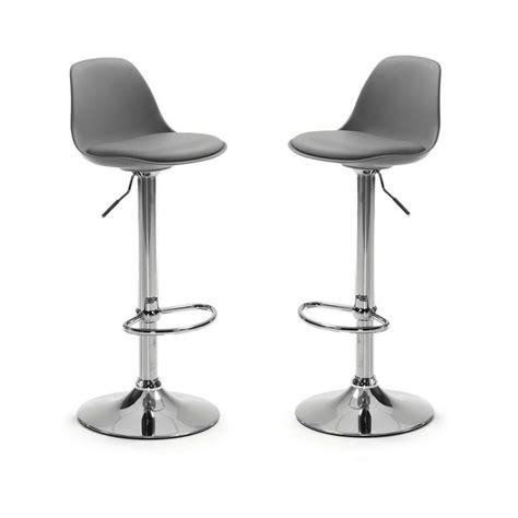 lovely chaise de bar cdiscount 13 lot de 2 tabourets de bar design ocala jpg clo homes
