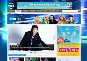 Programme Tv Nt1 Aujourd Hui : fr nt1 replay revoir les programmes tv de nt1 ~ Medecine-chirurgie-esthetiques.com Avis de Voitures