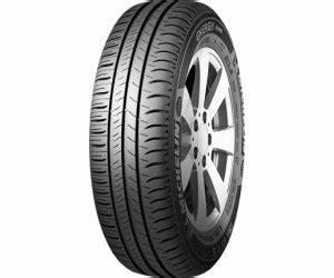 Michelin 205 60 R16 : michelin energy saver 205 60 r16 96v au meilleur prix sur ~ Maxctalentgroup.com Avis de Voitures