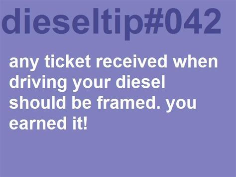 Diesel Tips Meme - 29 best images about diesels on pinterest trucks chevy and country girls