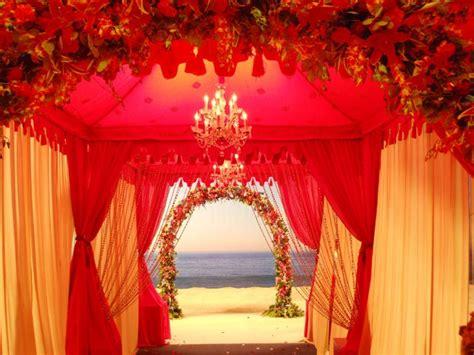 breathtaking wedding entrances sugar weddings parties