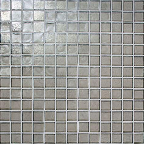 oceanside glasstile muse mosaic tile colors