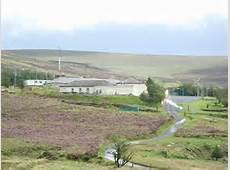 Kilbride Army Camp © JP Geograph Ireland