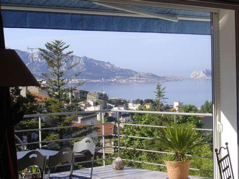 chambres d hotes marseille vieux port chambres d 39 hôtes piscine terrasse wifi prox vieux port