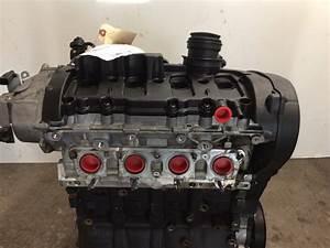 2012 2013 Volkswagen Golf R Gti Engine 2 0 Crza Motor
