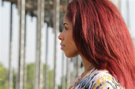 coloration naturelle cheveux les meilleures  teintures
